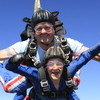 Booking a Charity Skydive: What You Need to Know