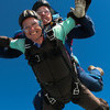 10 Skydiving myths and facts