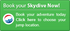 book your skydive